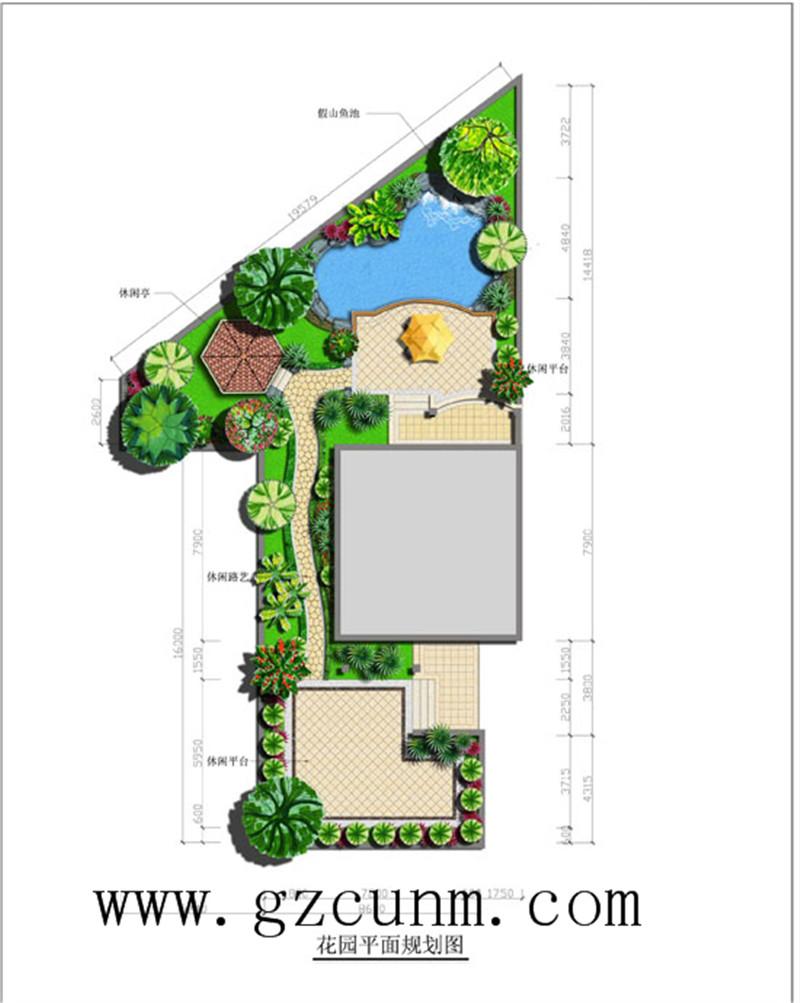 详细介绍: 专业从事别墅园林规划、设计、施工的专业队伍,致力于广州别墅花园、广州私家庭院、广州锦鲤鱼池等各种风格的别墅花园景观设计和施工,在广州多个别墅楼盘有样板工程,力图为广大业主创造最优质的园林景观。 广州别墅花园设计,别墅景观设计,别墅园林设计,私家庭院设计就找广州春木园林工程有限公司  想了解更多的别墅花园设计作品请进入: